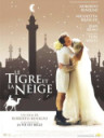 Le tigre et la neige (movie poster)