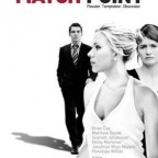 matchpoint-poster