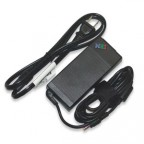thinkpad-charger
