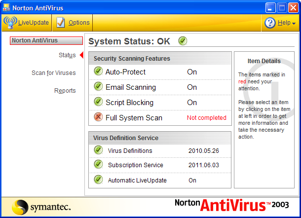 norton-anti-virus-2003-screen.png