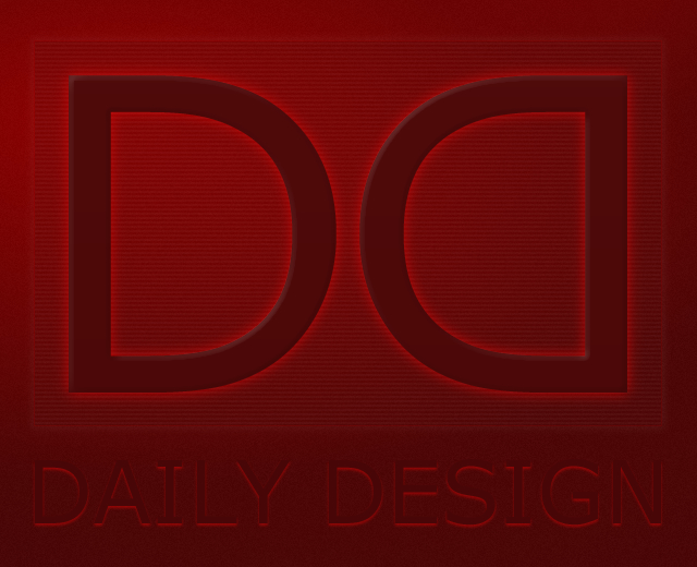 Daily Design