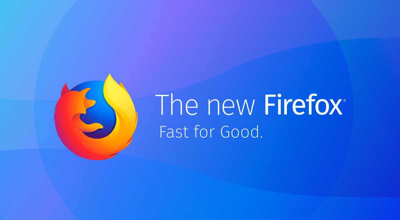 Where is my status bar in Firefox Quantum? Here's a way to restore